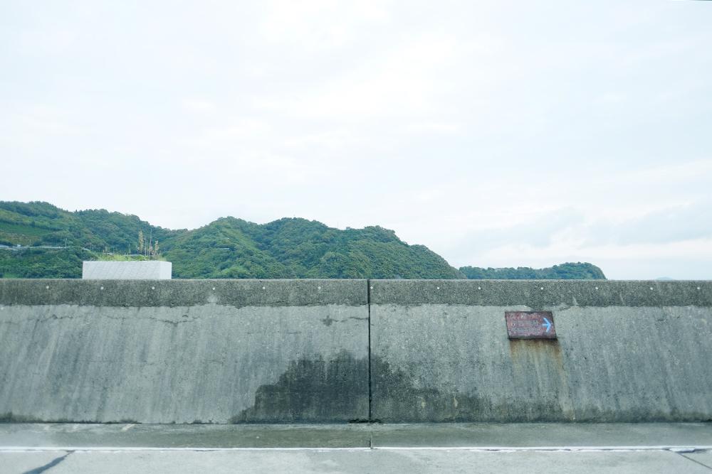 photo-mitarai156
