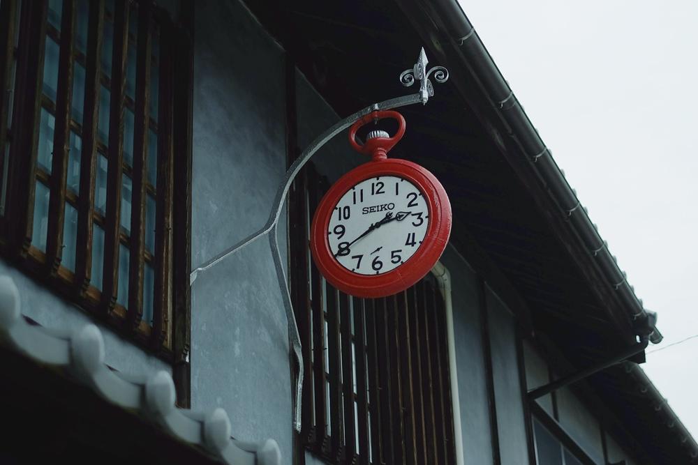 photo-mitarai215
