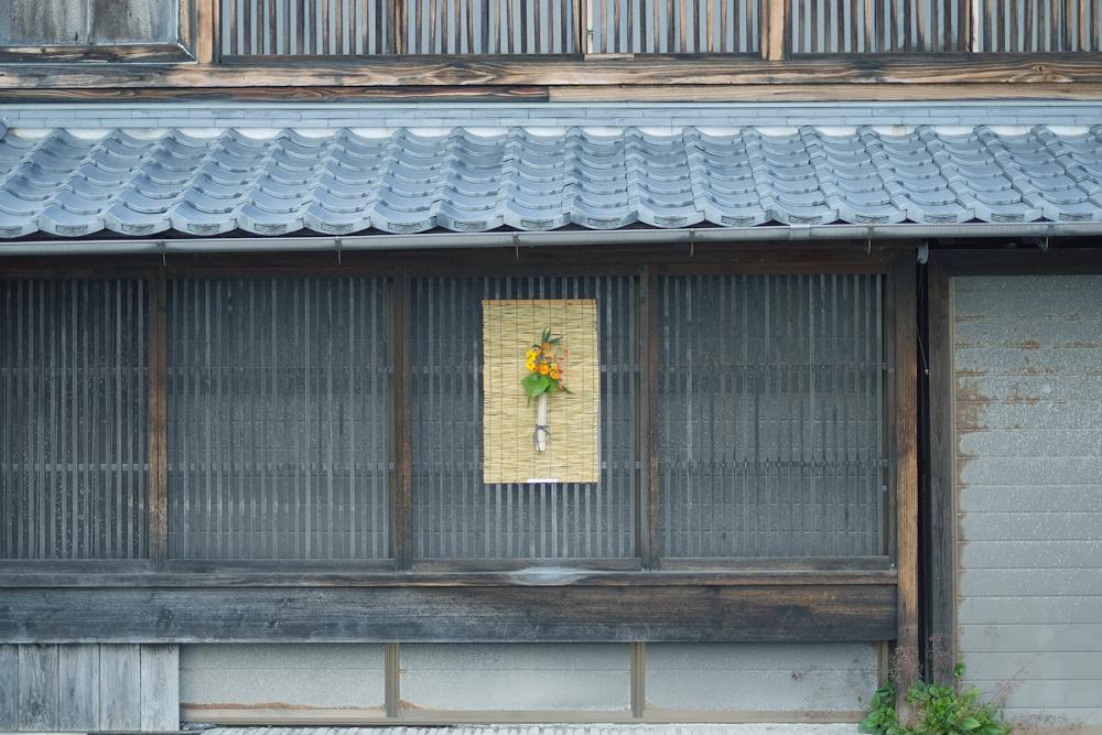 photo-mitarai27
