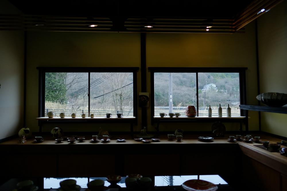 photo-tachikui118