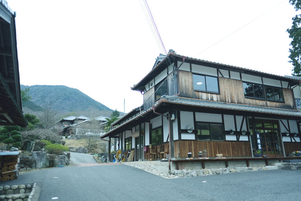 photo-tachikui249
