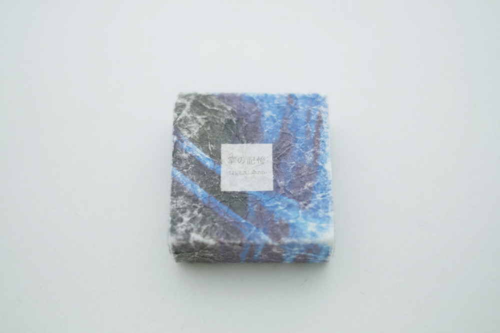 zine-sagamioono01