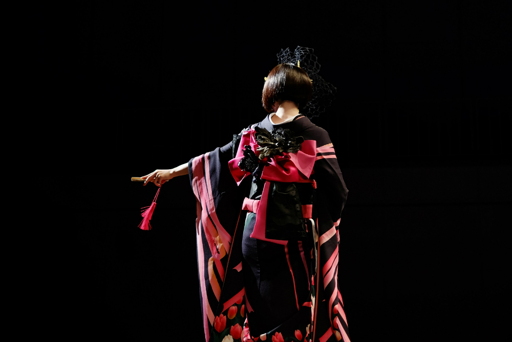 photo-sagamioono97