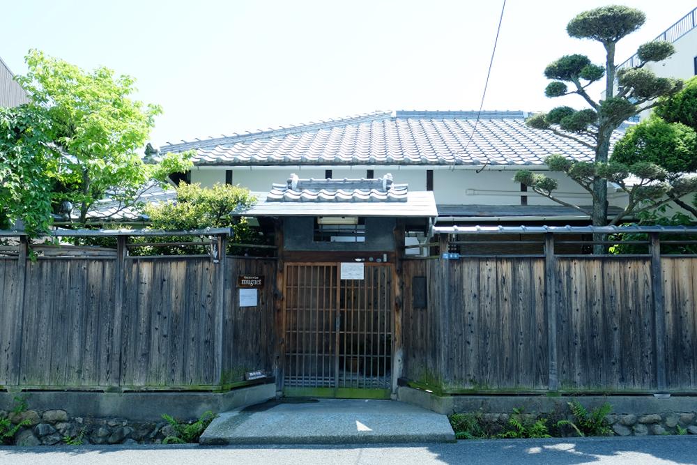 photo-sakasegawa01