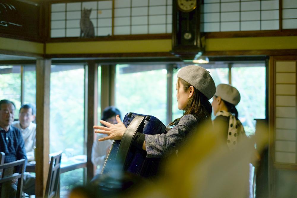 photo-sakasegawa75
