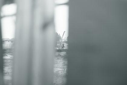 photo-hanakoganei37
