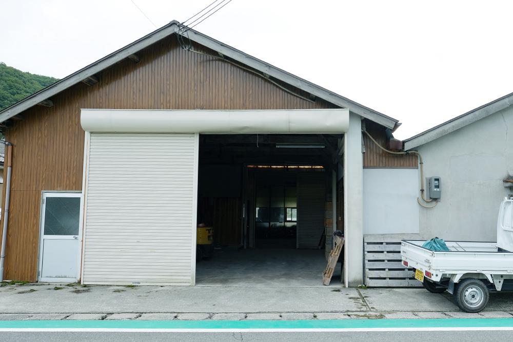 photo-kamisasori151