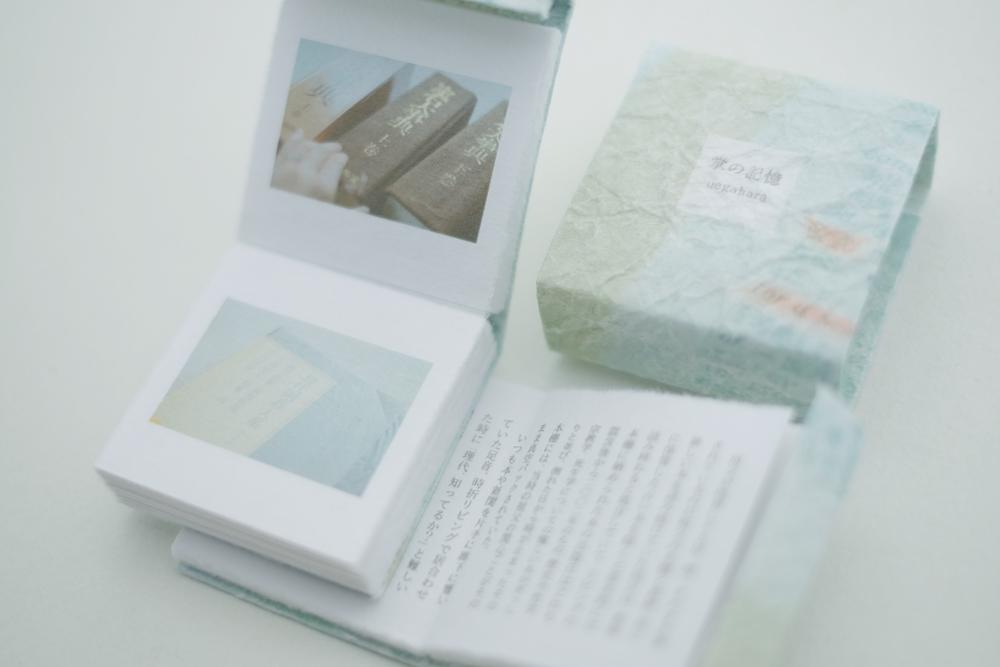 zine-uegahara02