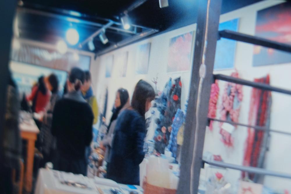 photo-kurama36